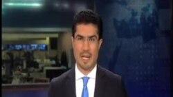واکنش فیفا به ختم بن بست انتخابات