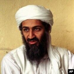 Osama bin Laden 2011-yilning may oyida Pokistonning Abbotobod shahridagi uyida AQSh maxsus kuchlari tomonidan o'ldirilgan