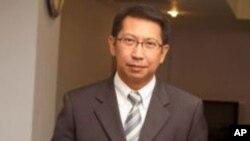 ปลัดกระทรวงการคลังเผยมาตรการใหม่ กำหนดสกุลเงินภายในอาเซียนเพื่อลดผลกระทบจากความผันผวนของเงินดอลลาห์