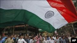 پاکستان کو شکست، بھارت ورلڈ کپ فائنل میں