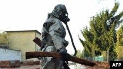 Hungari: Gjendje e jashtëzakonshme pas rrjedhjes së mbetjeve toksike
