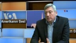 Tofiq Zülfüqarov: Minsk qrupunun həmsədr dövlətlərinin bəyanatında yeni fikir yoxdur