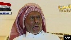 Tổng thống Saleh nói sáng kiến của các quốc gia vùng Vịnh cần phải được xem xét một cách tích cực