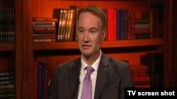 Bivši zvaničnik Pentagona Majkl Karpenter