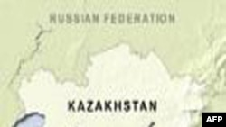 Kazakistan'da Muhalefetin Başkan Adayı Belirlendi