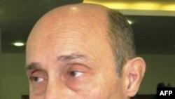 Zərdüşt Əlizadə: 2012-ci ildə Azərbaycanda yaxşılığa doğru heç nə dəyişməyəcək