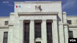 Cục Dự trữ Liên bang -Fed cắt lãi suất giữa dịch Covid-19 để bảo vệ nền kinh tế lớn nhất thế giới.
