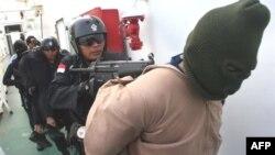 10 лет борьбы с терроризмом: неоднозначная статистика