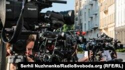 У світі відзначають Міжнародний день припинення безкарності за злочини проти журналістів