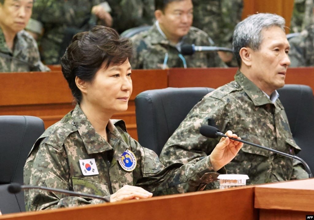 koreas resume emergency peace talks