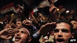 ავტორი ქალების როლს ახასიათებს ეგვიპტურ საზოგადოებაში