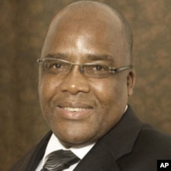 South Africa's relatively new national health minister, Dr. Aaron Motsoaledi, has been praised for his approach towards the country's HIV/AIDS crisis