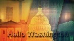 Hello Washington 29_06_2018