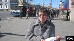 Людмила Дубовая