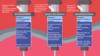 Poređenje adenovirusnih vakcina: AstraZeneca, Sputnik V i Johnson&Johnson