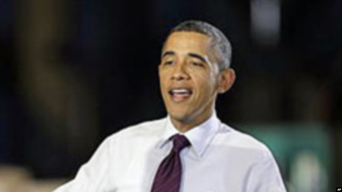 obamas economic plan That is why today barack obama is calling for an emergency economic plan that will relieve the burden on families struggling with high gas and grocery bills or preparing for high heating bills at the same time, the obama plan will help create jobs to jumpstart an economic recovery.