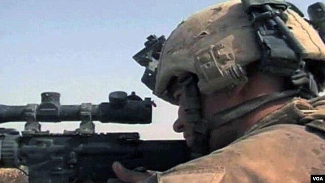 Departemen Pertahanan AS menginstruksikan menerima lamaran dari calon tentara yang memberitahu dirinya homoseks atau gay.