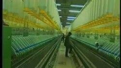 موج اعتراض و شکایت کارگران به حداقل دستمزد سال ۹۲