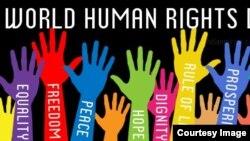 Giới chức hàng đầu LHQ phụ trách nhân quyền khuyến cáo vẫn còn nhiều thách thức trong công tác bảo đảm quyền tự do, công lý, và hòa bình trên toàn cầu.