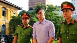 Tin Việt Nam 21/7/2018