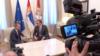 Tusk: O budućnosti Srbije odlučuje Beograd, ne Moskva, Vašington ili Brisel