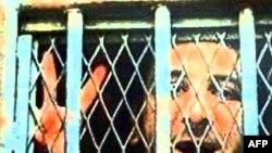 İranda azərbaycanlı fəallar saxlanıb
