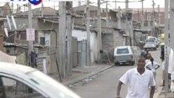 VOA60 Africa 21 Maio 12-Portugues