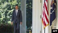 Барак Обама выступит на Генеральной Ассамблее ООН