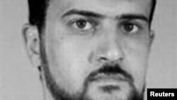 Anas al-Libiy 1998-yilda AQShning Keniya va Tanzaniyadagi elchixonalarida xurujlarni rejalaganlikda ayblab kelinadi.