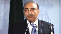 پاکستان از مسدود شدن کمک های آمریکا انتقاد می کند