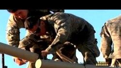 Іракці хочуть присутності США в Іраку