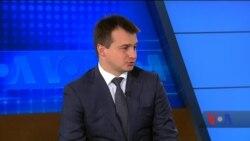 Народний депутат України Сергій Березенко розповів про корупцію в Україні, довіру до влади та співпрацю з Вашингтоном. Відео