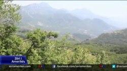 Tivar, përkujtohet rezistenca e të rinjve shqiptarë