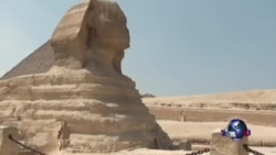 新总统能否会抚平埃及经济痛苦