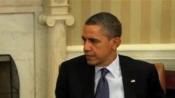 تاثير روابط شخصی رهبران بر سیاست خارجی کشورها