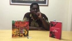 Ba Ka Khosa apresenta Orgia dos Loucos no Brasil