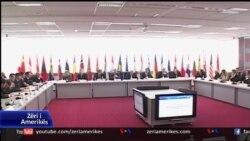 Kosova nënshkruan MSA të martën