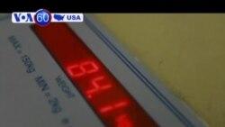 Bán vé máy bay dựa theo số cân nặng