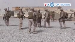 Manchetes Mundo 13 Agosto 2021: EUS mandam regressar milhares de tropas a Cabul