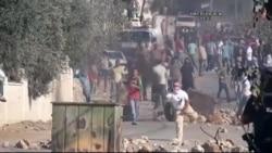 Washington 'Ortadoğu Tehdidini' Abartıyor mu?