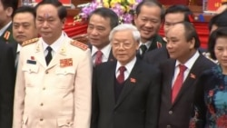 Chia rẽ Bắc-Nam trong lãnh đạo Đảng Cộng sản Việt Nam?