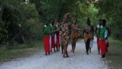 Texas-Based Nigerian Filmmaker Explores Tardiness as Cultural Rift