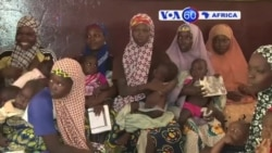 Manchetes Africanas 15 Setembro 2015