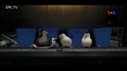 İmitasiya oyunları filmi