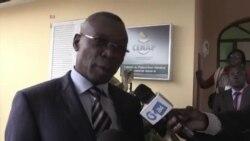 Présidentielle au Gabon: la commission électorale en conclave avant la publication des résultats
