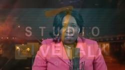 Live Talk : Uzulu Uxoxa Ngomkhuhlane Wemvukuzane