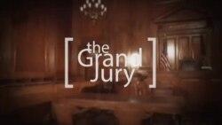 Policy Brief: Grand Jury