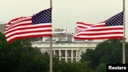 این حادثه در حالی رخ داد که باراک اوباما، رئیس جمهوری آمریکا در خانه بود.