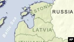 Anti-Government Protest in Kaliningrad Sparks Kremlin Probe