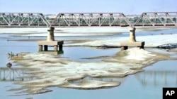 متنازع بھارتی ڈیموں کی تعمیر کے مبینہ منفی اثرات پر پاکستان کی تشویش